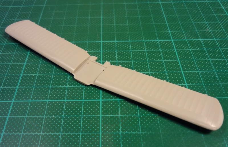 "[Fujimi 1/72] E14Y type 0 ""Glen""  Glen_021"