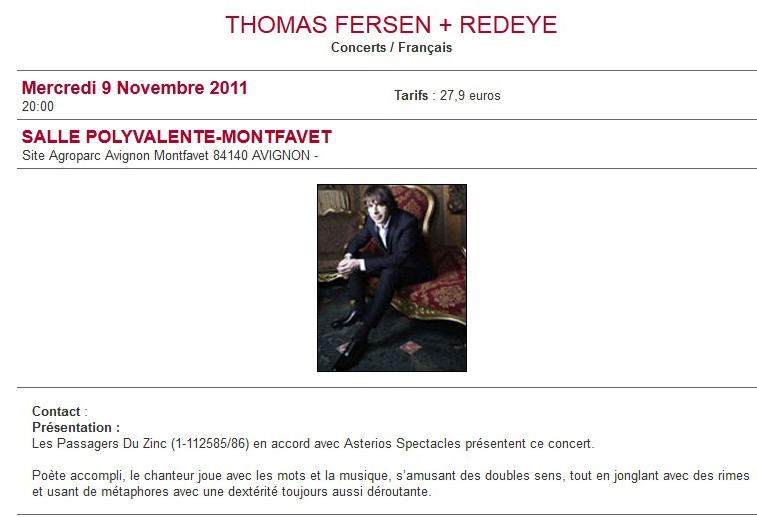 Montfavet (Avignon)le 9/11/2011/Annulé Avigno10