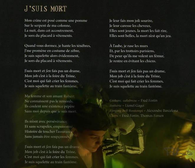J'suis mort (22/03/2012) J_suis10