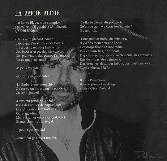 La barbe bleue La_bar10