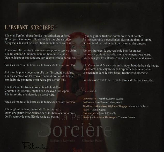 L'enfant sorcière 2/04/2012 Sorcia10