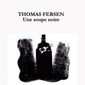 """Tournée en duo """" Une soupe noire"""" 2012/2013 Thomas11"""