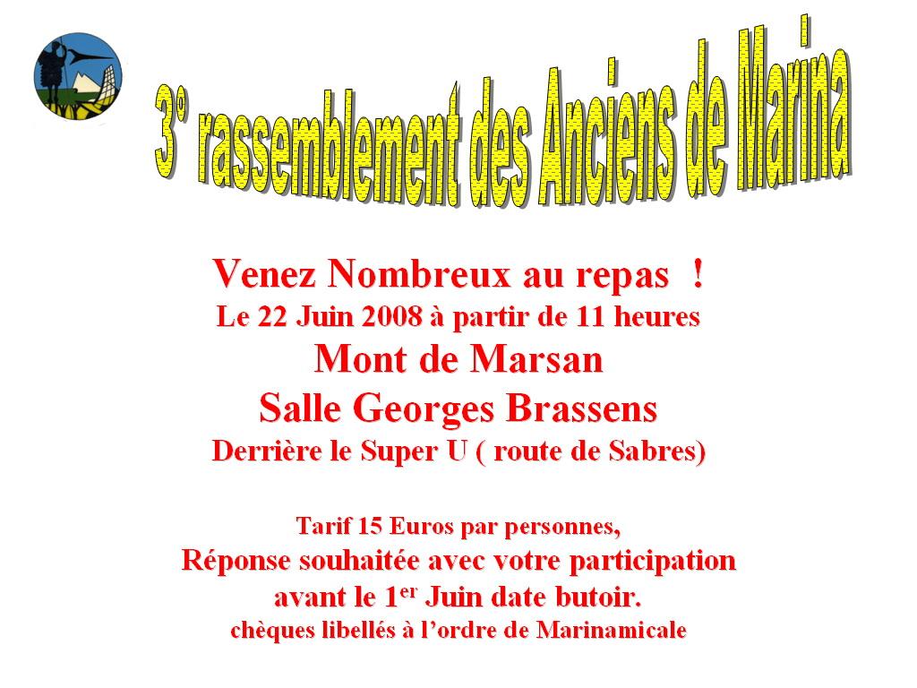 3° rassemblement 22 juin2008 Rass2011