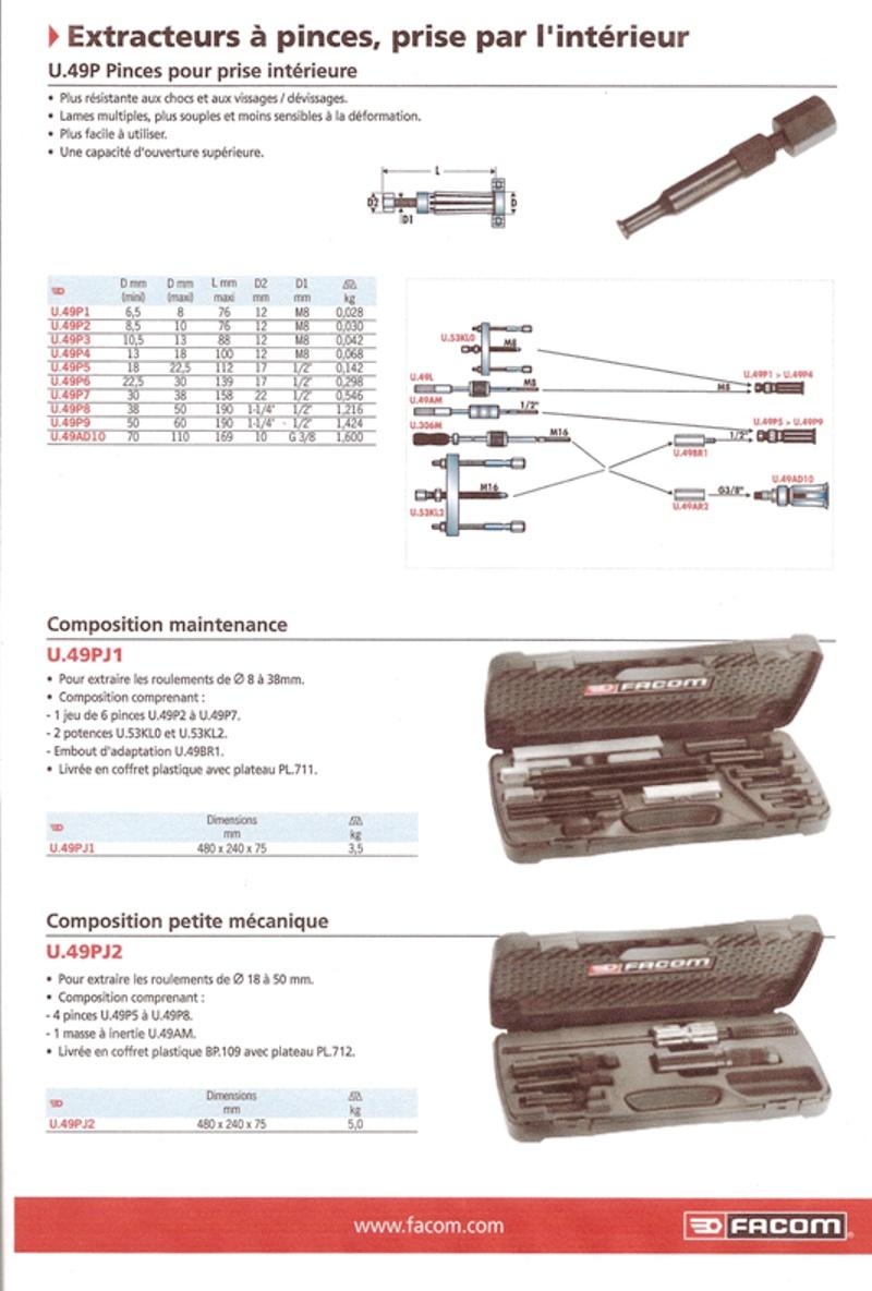 Joint - Staub 2000 - joint spi Facom_13