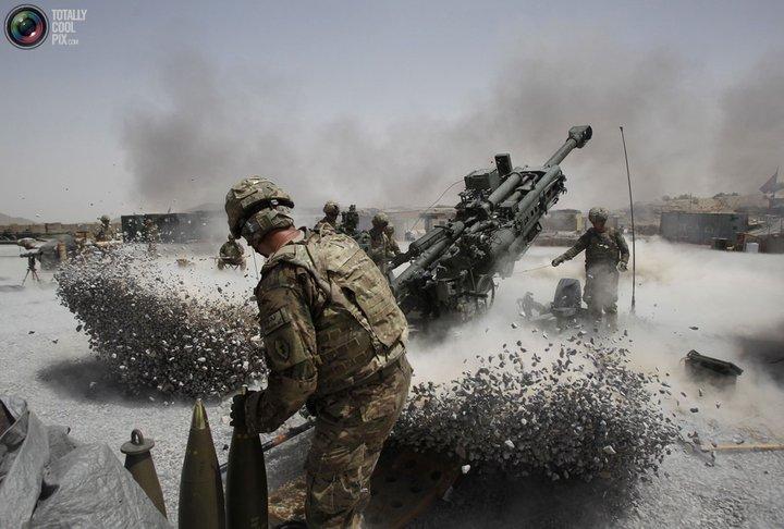 Photos des forces US 28422911