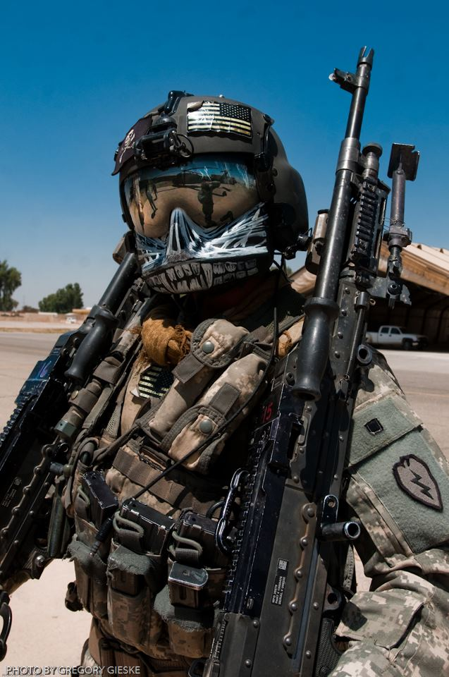 Photos des forces US 41898310