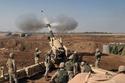 Photos des forces US 38983610