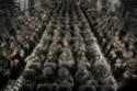 Photos des forces US 40772310