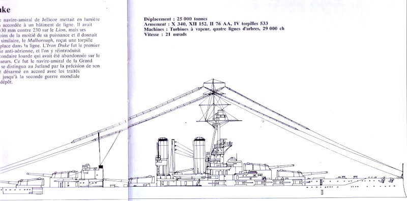 Fouilles archéologiques - Page 2 Irondu12
