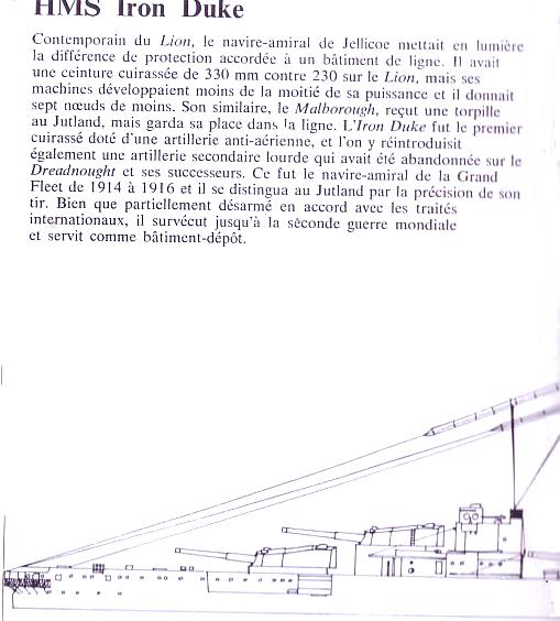 Fouilles archéologiques - Page 2 Irondu13