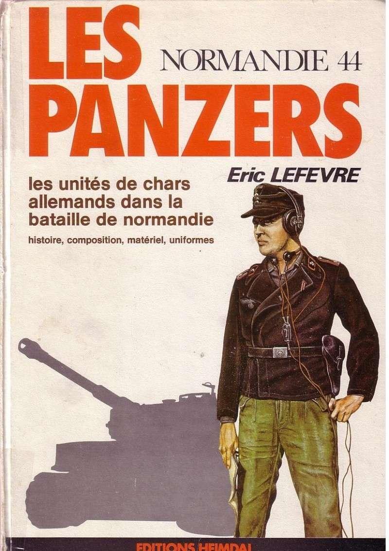 joyeux Noel & bonne année  PAPA NOEL EST PASSE ICI ! - Page 4 Panzer10