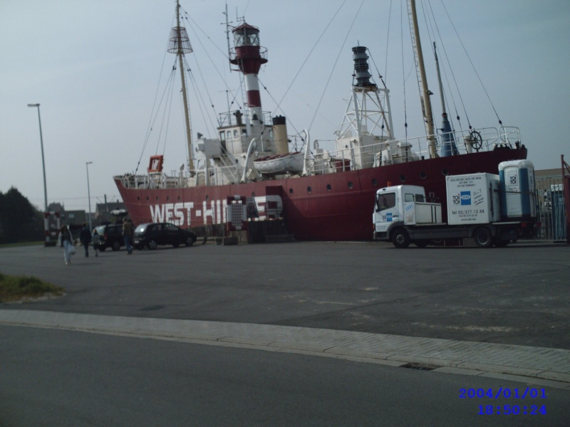 Quizz bateaux et histoire navale - Page 6 Photo_36