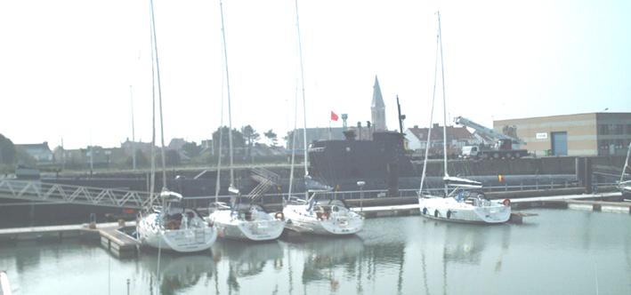 Quizz bateaux et histoire navale - Page 6 Soumbe10