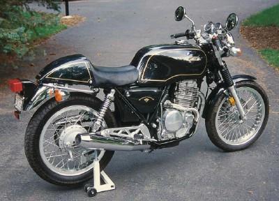 GB 500 1989-h10