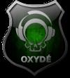 Oxydé