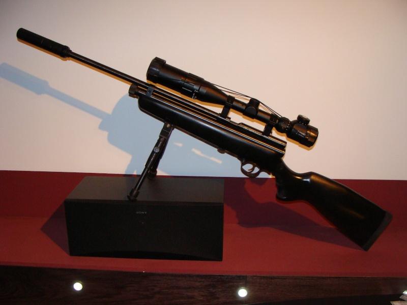ma QB78 deluxe sniper Dsc02610