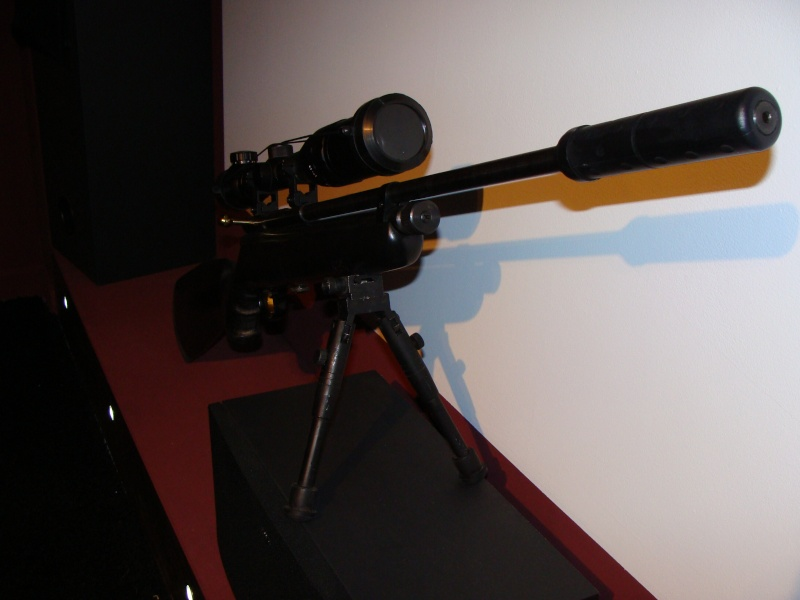 ma QB78 deluxe sniper Dsc02611