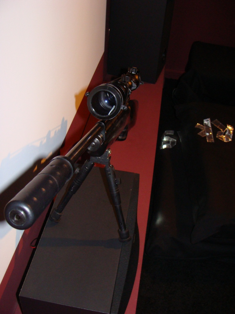 ma QB78 deluxe sniper Dsc02612
