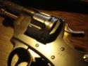 Galerie photos réservée aux revolvers français 1873 et 1874 - Page 3 Modele10