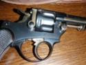 Galerie photos réservée aux revolvers français 1873 et 1874 - Page 3 P7070011