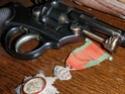Galerie photos réservée aux revolvers français 1873 et 1874 - Page 3 P7070014