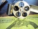 Galerie photos réservée aux revolvers Smith & Wesson P7070112