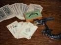 Galerie photos réservée aux revolvers Smith & Wesson P7070113