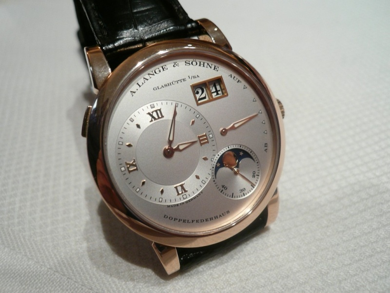 La plus belle montre de ces dix dernières années ? Fam04610