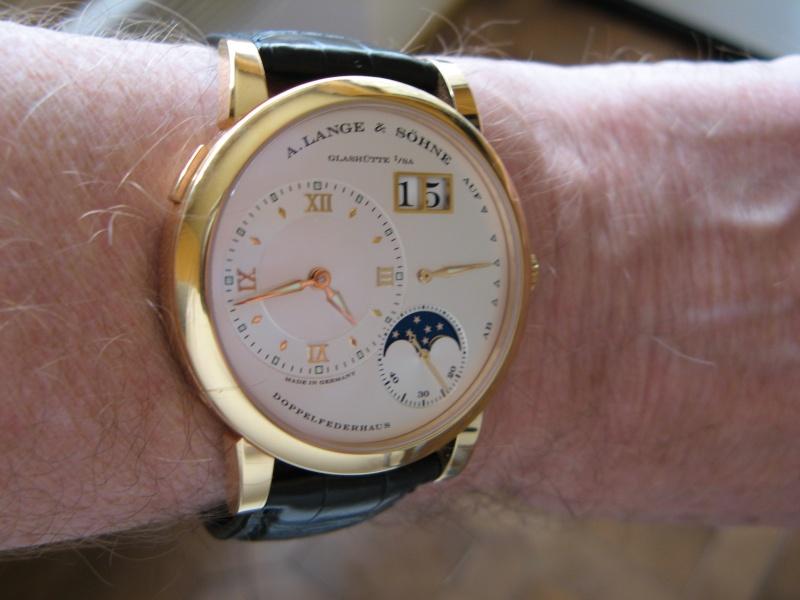 La plus belle montre de ces dix dernières années ? Img_5010