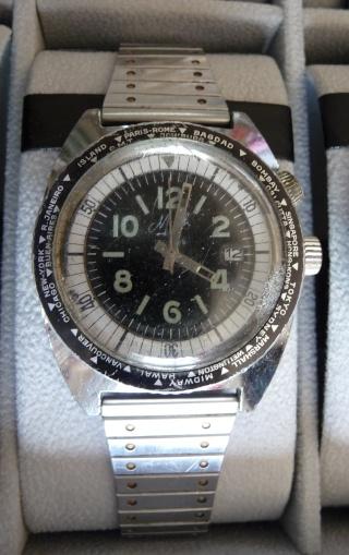 Vos montres pas chères mais très chéres Migh11