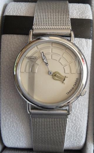 Vos montres pas chères mais très chéres Taboo_11