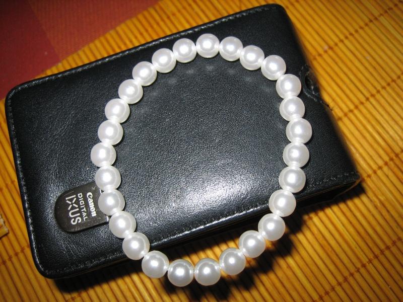 Idées cadeaux ... Bijoux à prix doux ! Img_6814