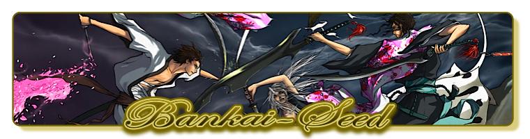 Bankai-Seed Page_111