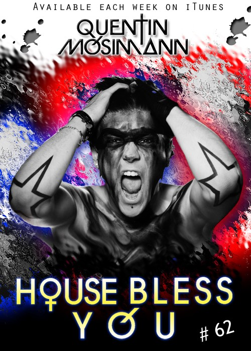 """Podcast """"House Bless You"""" #62 - Page 2 Hby62-15"""