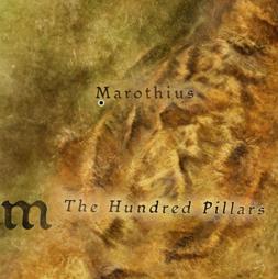 Les mésaventures de la cité des montagnes (libre) Maroth11