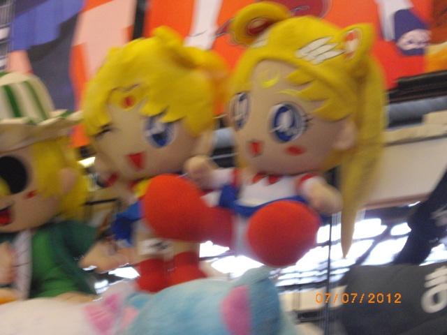 Japan expo 13ème impact juillet 2012 Imgp7121