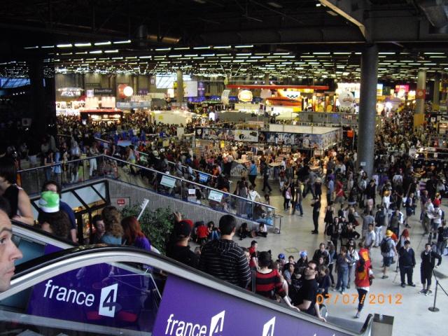 Japan expo 13ème impact juillet 2012 Imgp7220