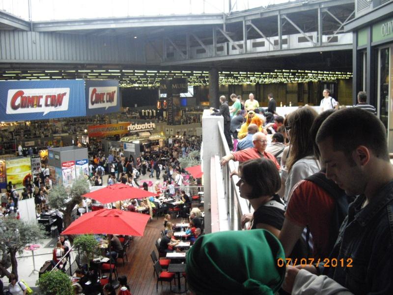 Japan expo 13ème impact juillet 2012 Imgp7222
