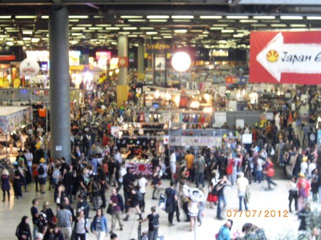 Japan expo 13ème impact juillet 2012 Imgp7223
