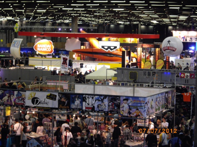Japan expo 13ème impact juillet 2012 Imgp7224