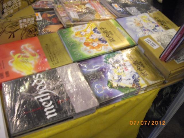 Japan expo 13ème impact juillet 2012 Imgp7227