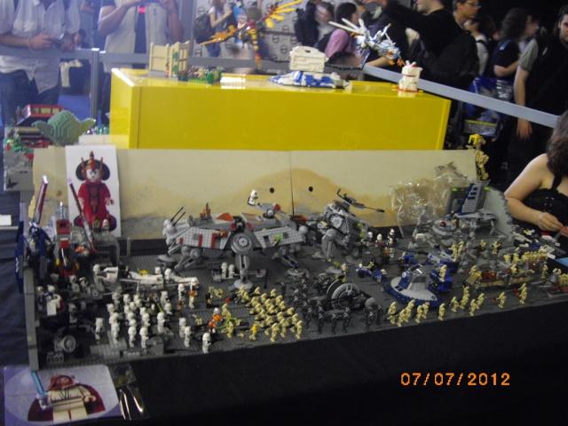 Japan expo 13ème impact juillet 2012 Imgp7228