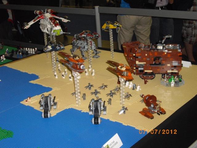Japan expo 13ème impact juillet 2012 Imgp7229