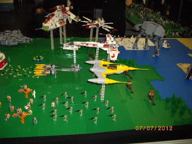 Japan expo 13ème impact juillet 2012 Imgp7230