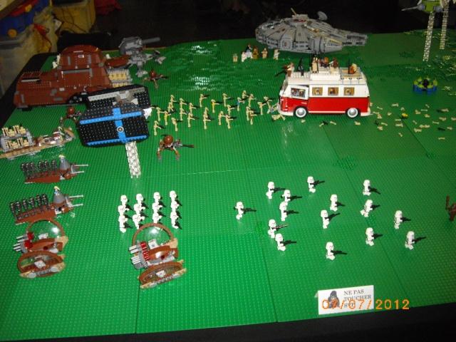 Japan expo 13ème impact juillet 2012 Imgp7231