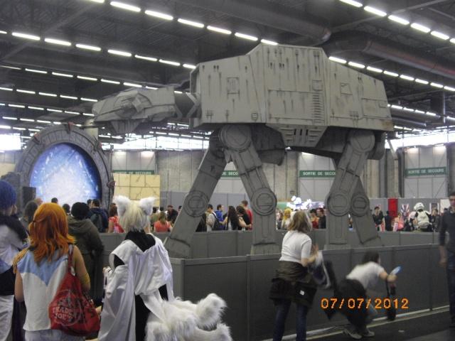 Japan expo 13ème impact juillet 2012 Imgp7233
