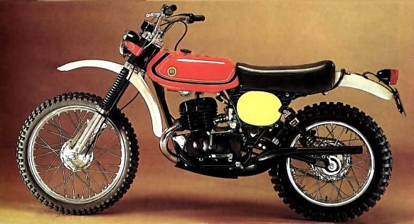 Ma King S 1974_e10