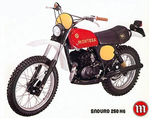 enduro 1977_e10
