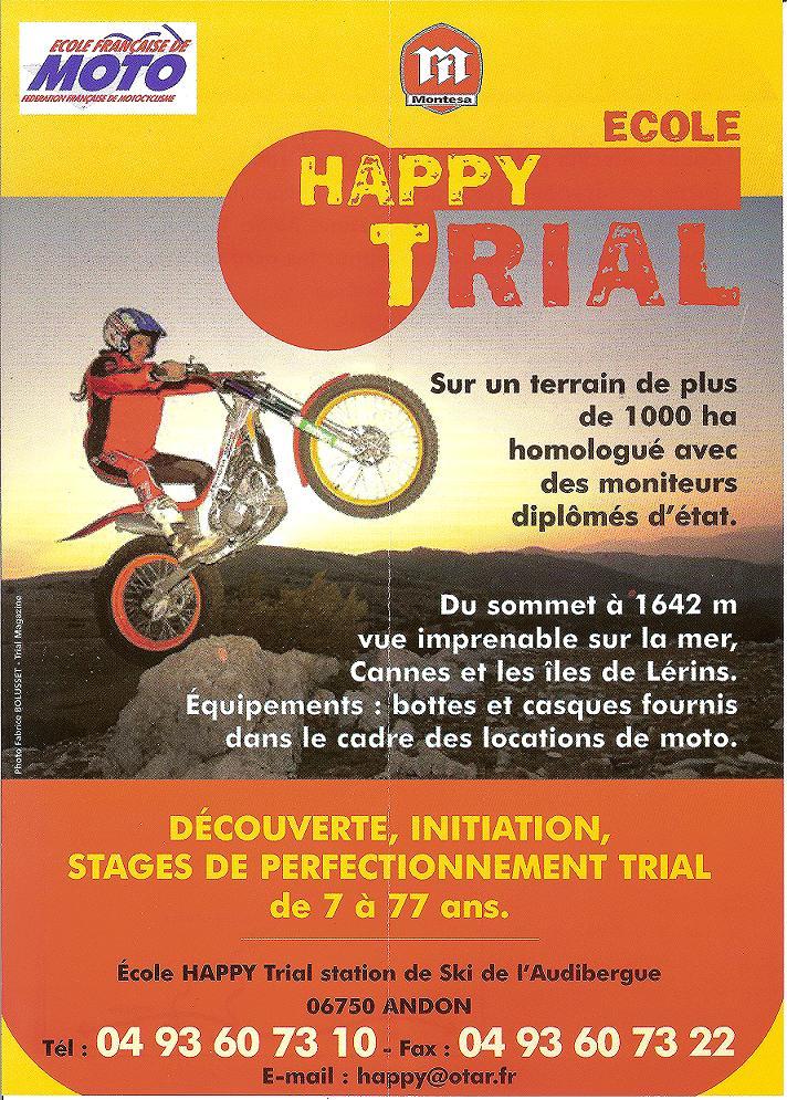 3 HAPPY DAYS ANDON Happy10