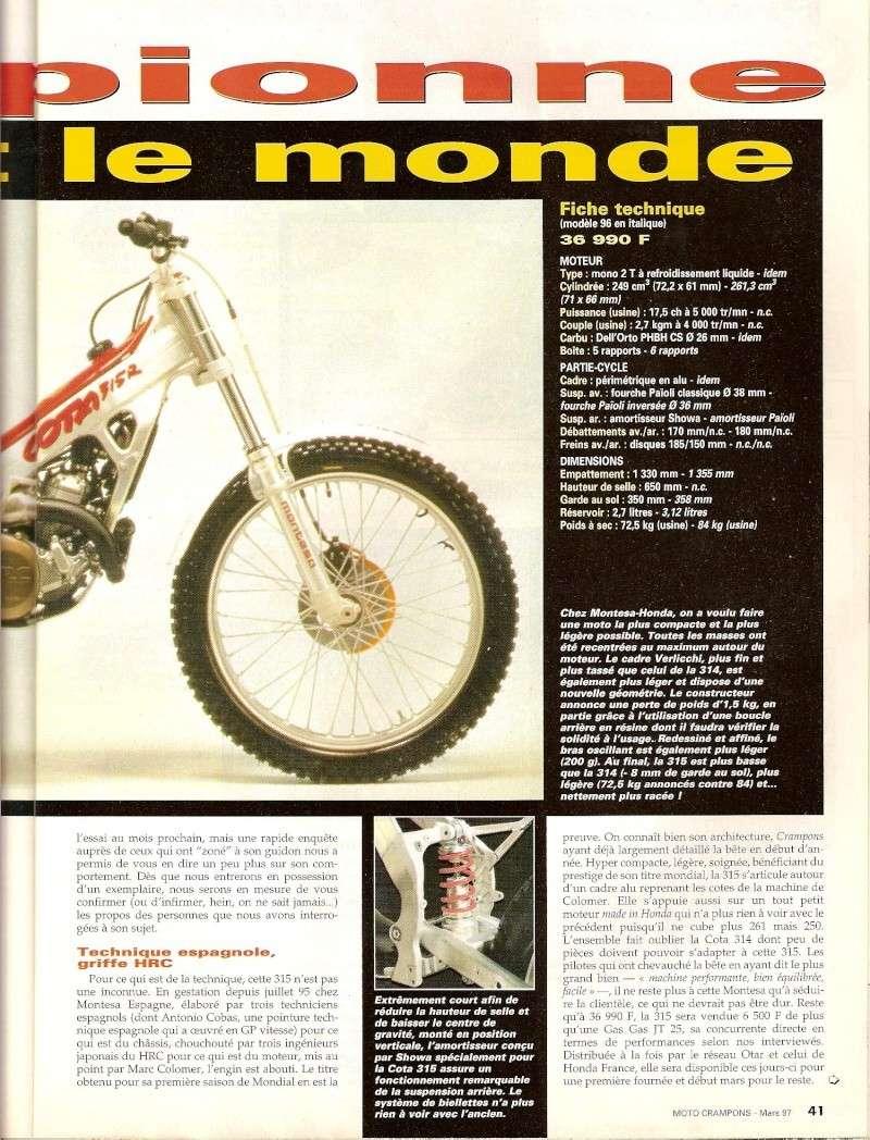 PRESENTATION DE LA MONTESA 315 EN 1997 Mj_97_10